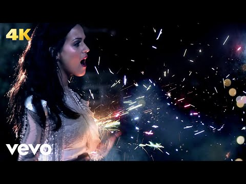 Play katy perry songs