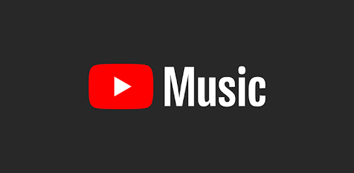 Play my music on youtube
