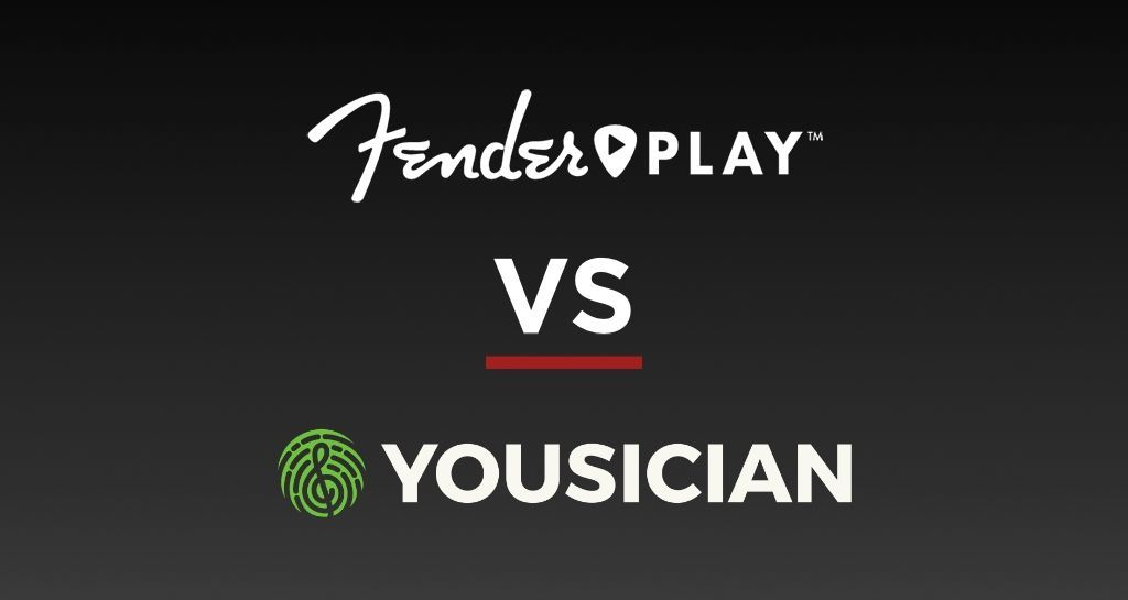 Yousician 30 day free trial