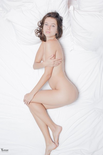 Girl or boy nude difference