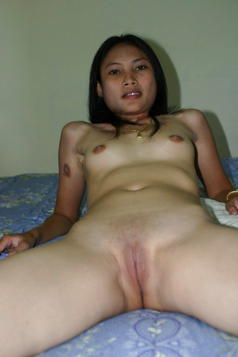Myanmar naked girl pictures