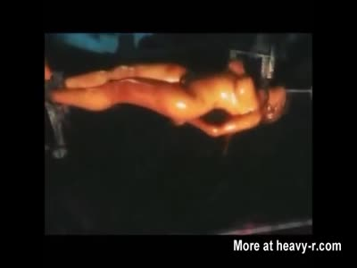 porn trailers download